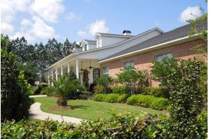 Country Gables Assisted Living, Grand Bay, AL