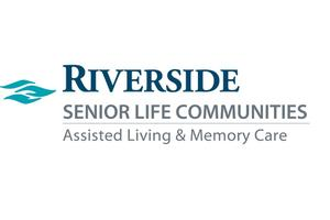 Riverside Assisted Living & Memory Care, Bourbonnais, IL