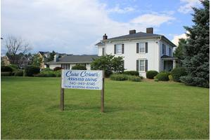 Living Waters Senior Care, Timberville, VA