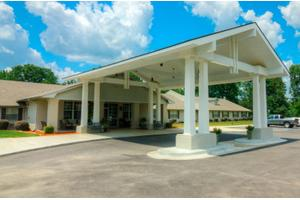 Spring Creek Living Center, Cabot, AR
