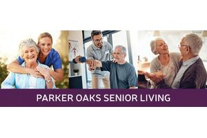 Parker Oaks Senior Living, Winnebago, MN