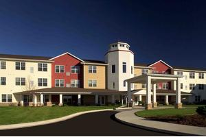 New Perspective Senior Living | Silvis, Silvis, IL