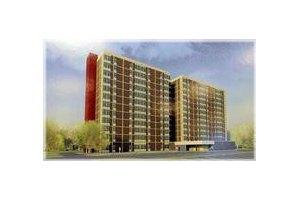 Ohau Sholom Apartments, Albany, NY