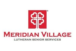 Meridian Village, Glen Carbon, IL