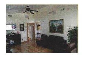 11811 Paso Robles Ave - Granada Hills, CA 91344