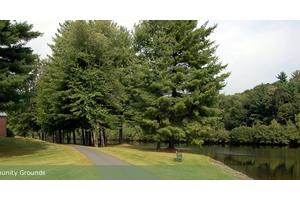 20 Devonwood Dr - Farmington, CT 06032