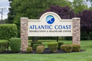 Atlantic Coast Rehab and Health Care Center, Lakewood Township, NJ