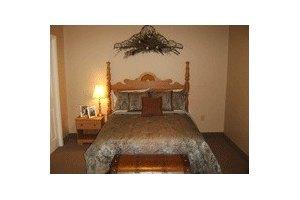 Photo 13 - Brookdale Chubbuck, 4080 Hawthorne Road, Chubbuck, ID 83202