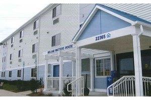 William Watters House, Sterling, VA