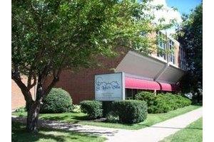 St. Luke's Villa, Wilkes Barre, PA