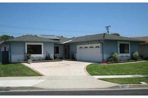 6031 Sydney Dr - Huntington Beach, CA 92647