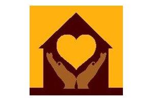 Hope Assisted Living Home, LLC, Glendale, AZ
