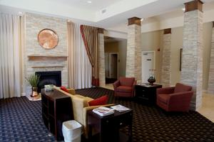Larchwood Inns, Grand Junction, CO