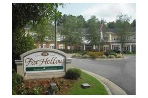 190 Fox Hollow Ct - Pinehurst, NC 28374