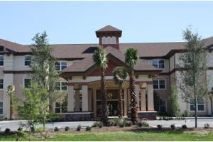 Hawthorne Village of Ocala, Ocala, FL
