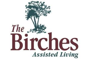 The Birches Assisted Living, Clarendon Hills, IL