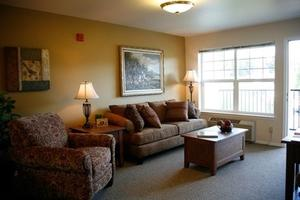 Cascadia Village Retirement & Assisted Living, Sandy, OR