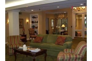 Photo 18 - Parkwood Retirement Community, 2700 Parkview Lane, Bedford, TX 76022
