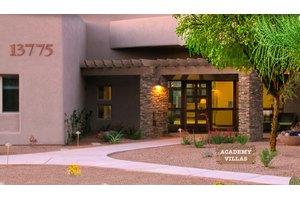13775 E Langtry Ln - Tucson, AZ 85747