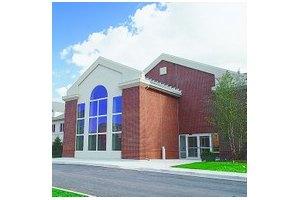 Resurrection Life Center, Chicago, IL
