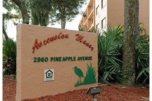 Ascension Manor, Melbourne, FL