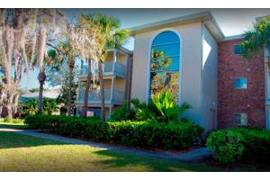 Crane Creek Senior Apartments, Melbourne, FL