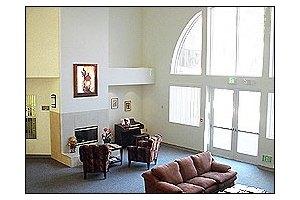 Photo 4 - Villa Paloma Senior Apartments, 27221 Paseo Espada, San Juan Capistrano, CA 92675