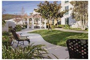 Photo 11 - Belmont Village Thousand Oaks, 3680 N. Moorpark Rd., Thousand Oaks, CA 91360