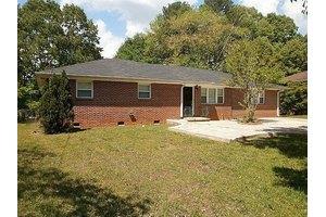 716 Birchwood Road - Marietta, GA 30060