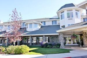 1460 NE 27TH - Bend, OR 97701