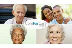 ComForCare Home Care, Indianapolis, IN