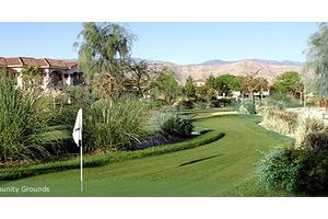 72750 Country Club Dr - Rancho Mirage, CA 92270