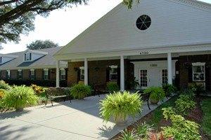 Photo 18 - Brookdale Colonial Park, 4730 Bee Ridge Road, Sarasota, FL 34233