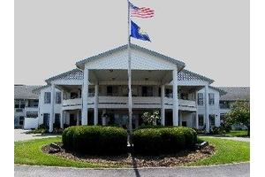 Ashwood Place Senior Living, Frankfort, KY