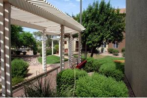 Discovery Point Retirement Community, Mesa, AZ