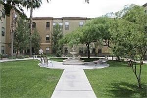 Photo 2 - Desert Flower Assisted Living, 9185 E Desert Cove Ave, Scottsdale, AZ 85260