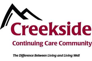 Creekside Continuing Care Community, Burlington, WA
