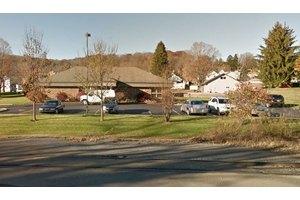 Helpmates Inc, Ridgway, PA