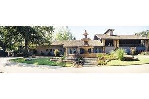 2 Chickasha Dr - Cherokee Village, AR 72529