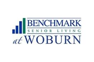 Benchmark Senior Living at Woburn, Woburn, MA