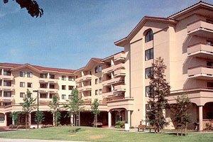 485 Woodside Road - Redwood City, CA 94061