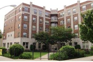 Villa Guadalupe Senior Services, Inc., Chicago, IL