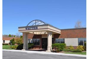 Whittier Rehabilitation & Skilled Nursing Center, Ghent, NY