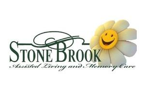 Stone Brook Assisted Living and Memory Care, Denison, TX