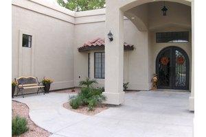 10420 N 57th St - Scottsdale, AZ 85253