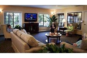 American House Stone Senior Living, Rochester Hills, MI