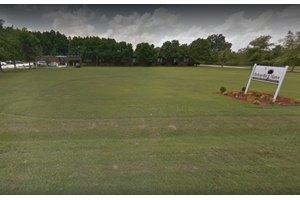 Bishopville Manor, Bishopville, SC
