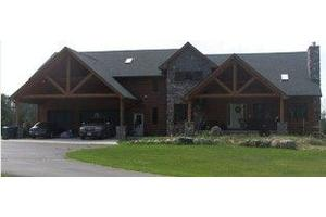 1378 Shadowtree Ln - Lapeer, MI 48446