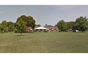 Babcock Manor, Appomattox, VA