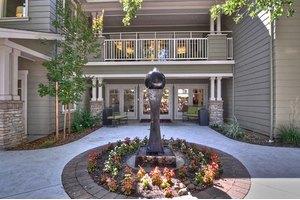 4225 Wayvern Dr - Santa Rosa, CA 95409